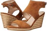 Via Spiga Izett Women's Wedge Shoes