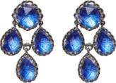 LARKSPUR & HAWK Antoinette Girandole Earrings