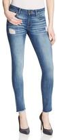 DL1961 Emma Power Legging Jeans in Allure