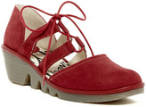 Fly London Poma Wedge