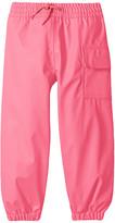Hatley Pretty Splash Pants (Toddler/Little Kids/Big Kids)