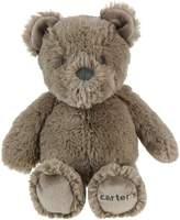 Carter's Carter's, Plush Bear