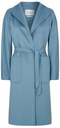 Max Mara Lilia Wrap Coat