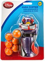 Disney Zurg Popper Toy
