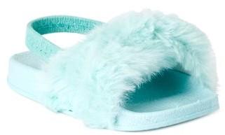 Kids Fur Slides | Shop the world's