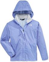 The North Face Resolve Reflective Jacket, Little Girls (2-6X) & Big Girls (7-16)