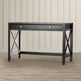 Desks Shopstyle