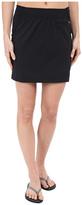Exofficio Sol CoolTM Skirt
