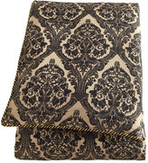 Dian Austin Couture Home King Florence Damask Duvet Cover