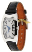 Bedat & Co No.3 384.010.600 Stainless Steel Womens Watch