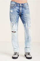 True Religion Ricky Super T Mens Jean