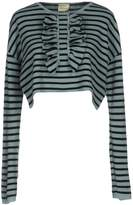 Circus Hotel Sweaters - Item 39734571