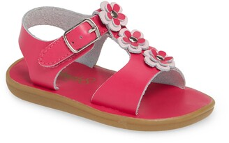 FootMates Jasmine Waterproof Sandal