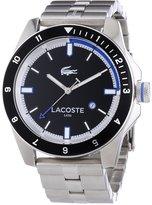 Lacoste Men's 2010734 Stainless-Steel Quartz Watch