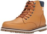 Lacoste Men's Montbard Boot Winter Boot