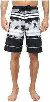 Body Glove Vaporskin Locals Boardshort