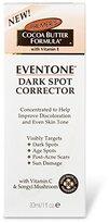 Palmers Cocoa Butter Formula Eventone Dark Spot Corrector 1 oz