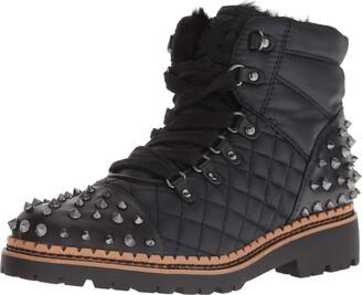Sam Edelman Women's Bren Fashion Boot
