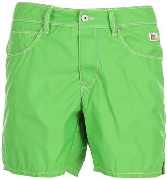 Roy Rogers ROŸ ROGER'S Swim trunks