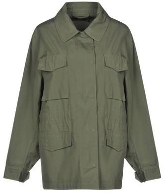 BELFE Jacket