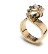 Lulu Frost Sequence Ring
