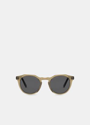 FINLAY / Archer Sunglasses