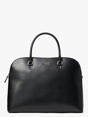 Kate Spade Spencer Dome Universal Laptop Bag