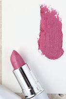 TheBalm Girls Anita Boytoy Frost Pink Lipstick