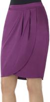 Shape Fx Dahlia Jillian Skirt