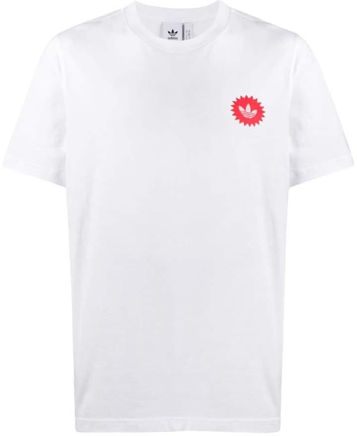 adidas Power Drink T-shirt
