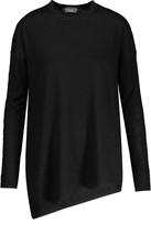 Magaschoni Asymmetric cashmere sweater
