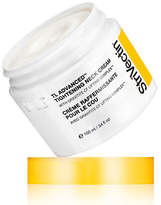 Strivectin The Big Lift Jumbo TL Advanced Tightening Neck Cream