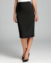 """Basler 26"""" Pencil Skirt - Bloomingdale's Exclusive"""
