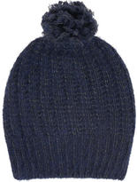 Bonpoint Hat with a bobble