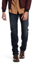 "Gilded Age Straight Leg Jean - 32-34\"" Inseam"
