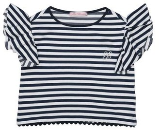 Miss Blumarine T-shirt