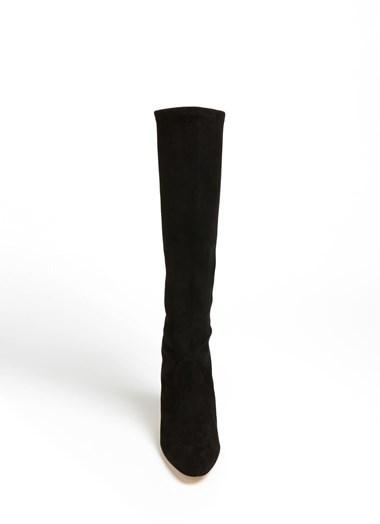Manolo Blahnik 'Pascalare' Boot
