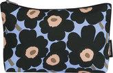 Marimekko Ruut Unikko Cosmetic Bag