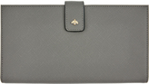 Accessorize Bee Charm Document Wallet