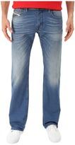 Diesel Zatiny Trousers 0850W