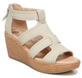 Dr. Scholl's Long Island Wedge Sandal