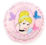 Disney/Jumping Beans Disney Princess Cinderella Throw Pillow by Jumping Beans®