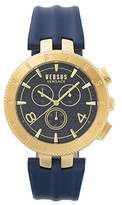 Versus By Versace Versus Versace Men's Watch S76090017