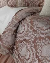 Sweet Dreams Queen Jessamine Duvet Cover