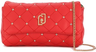 Liu Jo Quilted Belt Bag