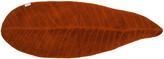 Habidecor Abyss & Feuille Bath Mat / Rug - 725