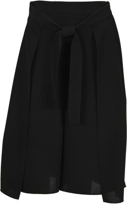 See by Chloe Wide Leg Culottes