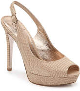 Adrianna Papell Wallace Pump - Women's