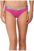 Calvin Klein Underwear Bikini QD3540