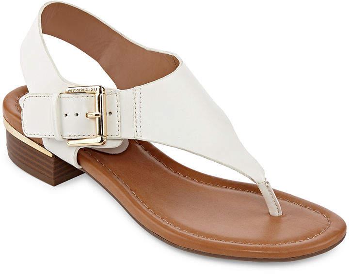 5acfa27b0ec4 White 1 Inch Heel Shoes - ShopStyle
